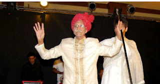MDH Spices owner Dharampal Gulati dies at 98