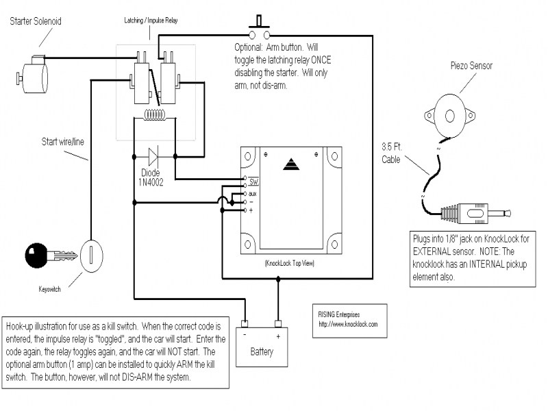 Hino Truck Wiring Diagrams Hot Water System Diagram & Tractor Manuals Pdf: Marmon