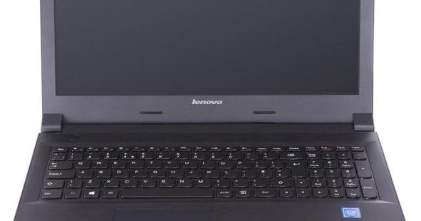Lenovo V310-15IKB Chicony Camera Driver Download