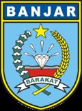 Informasi Terkini dan Berita Terbaru dari Kabupaten Banjar