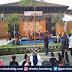 Ini Cara Pengajuan Kegiatan dan Event Seni Budaya di Teras Sunda Cibiru
