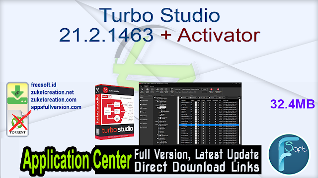 Download turbo c 2b 2b for android emulator