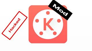 تحميل تطبيق كين ماستر مود Kine Master Mod