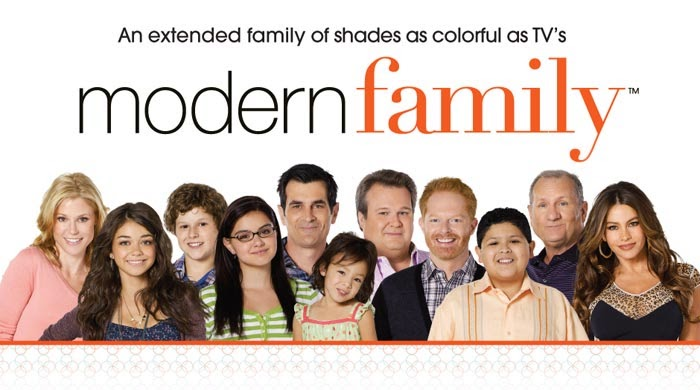 watch modern family season 10 episode 5 online free