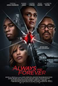 Always and Forever 2020 Hindi Dual Audio 480p Download MKV