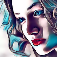 Painnt - Pro Art Filters Apk free Download for Android