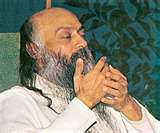 The-man-is-not-keen-on-seeing-another-man-happy-Osho