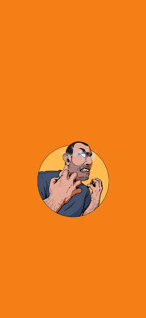 superhero 4k portrait wallpaper