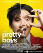 Pretty Boys 2019