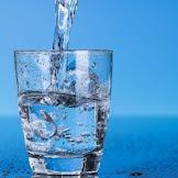 Manfaat Air Alkali Ternyata Cukup Bervariasi