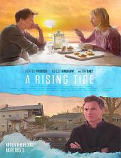 pelicula Una Marea Creciente (A Rising Tide) (2015)