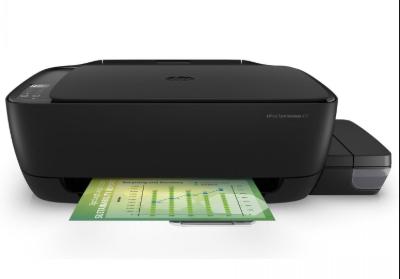4 Rekomendasi Printer Bagus Dan Awet Yang Bisa Menjadi Pilihan - Cintanetworking.com