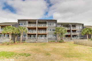 Needle Rush Point Condos For Sale and Vacation Rentals, Perdido Key FL