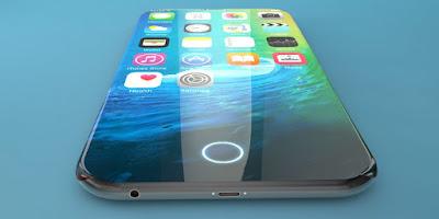 Qué podemos esperar del iPhone 8