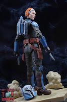 Star Wars Black Series Bo-Katan Kryze 31
