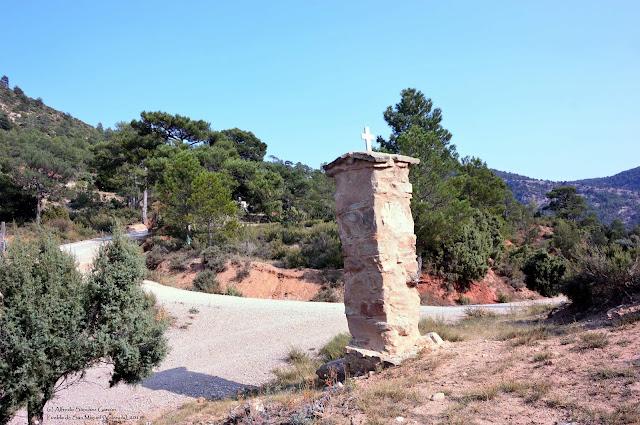 puebla-san-miguel-pilon-santica