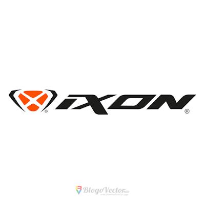 IXON Logo Vector