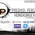 BOCORAN ANGKA HONGKONGEVEN 07 MEI 2020