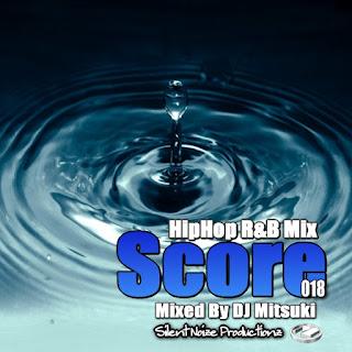 Mix Score 018