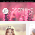 How To Setup JosePhine Blogger Template