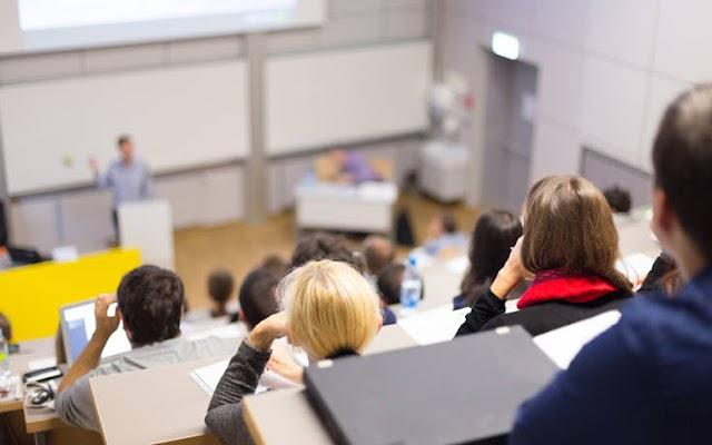 Μετεγγραφές φοιτητών 2020: Ανακοινώθηκαν τα αποτελέσματα