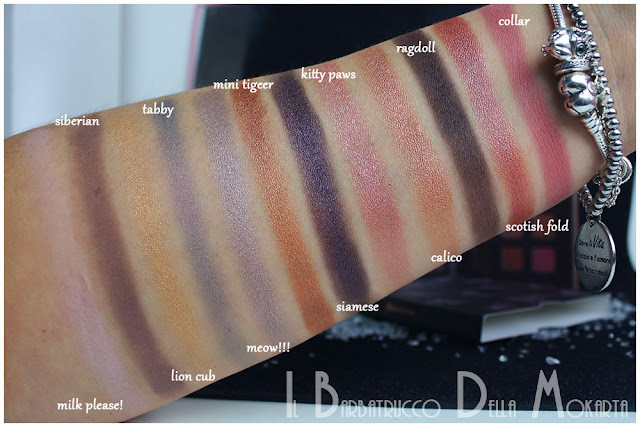 feline-dreams-swatches