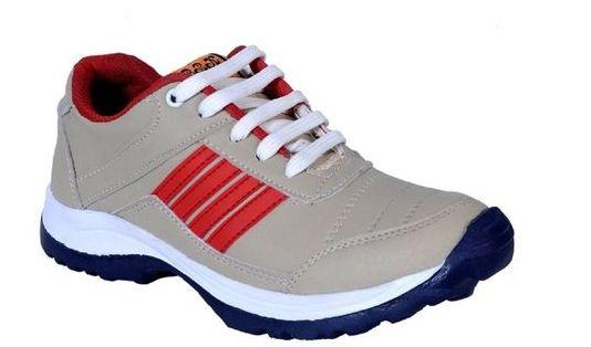 Men's Stylish Running Sports Shoes