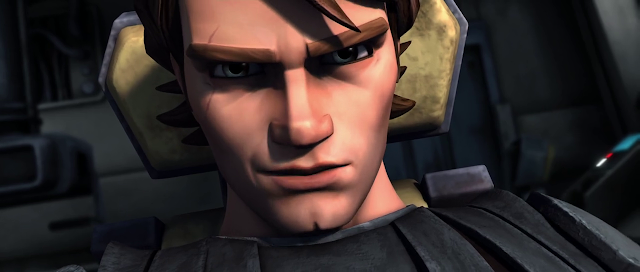 Star Wars: The Clone Wars (2008) Dual Audio [Hindi-English] 720p BluRay ESubs Download