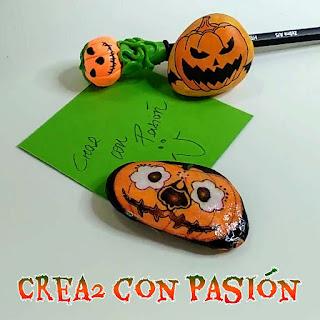 3-ideas-piedras-diy-para-halloween-con-decoupage-crea2-con-pasion