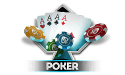 18Dewa: Situs Idn Poker Online 18Dewapoker Asia