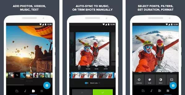 aplikasi edit video tiktok terbaik di android dan iphone-7