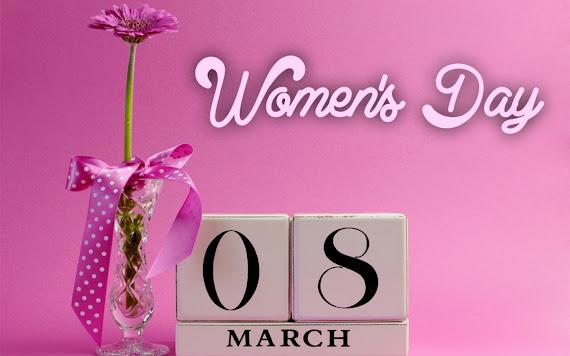 8 mart download besplatne pozadine za desktop 1440x900 slike ecards čestitke dan žena