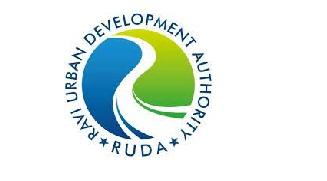 Ravi Urban Development Authority RUDA  Latest Jobs September 2021