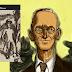 Knulp Hermann Hesse Kitap Yorumu