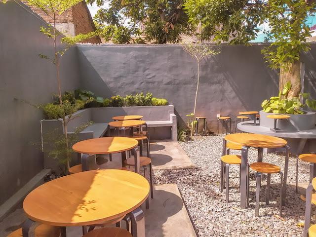 cafe-banyuwangi