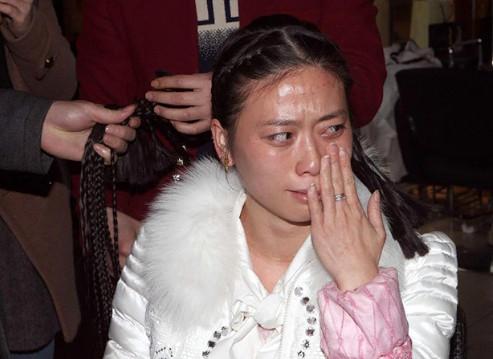 99 Arti Mimpi Rambut Dipotong Ibu Menurut Islam Dan Primbon Mimpi Suami Potong Rambut