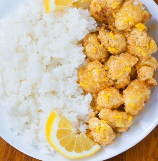 https://chocolatecoveredkatie.com/2019/06/06/lemon-cauliflower-recipe-healthy/