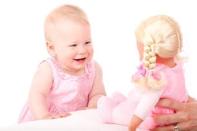 3 Tips Dalam Memilih Mainan Anak yang tepat