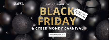 https://www.zaful.com/black-friday-cyber-monday-sales-preview-2017.html?lkid=11977786