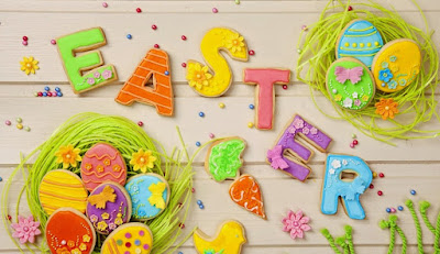Happy-Easter-Images-for-facebook