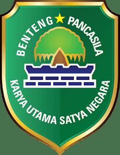 Pengumuman pendaftaran dan formasi CPNS Kabupaten Subang Tahun 2019