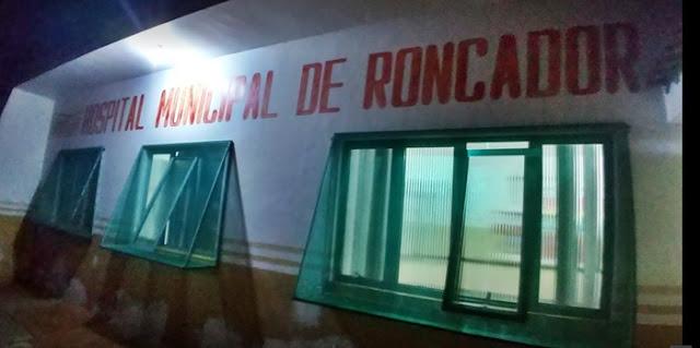 Em 2019, Roncador já destinou mais de R$ 1,5 milhão ao Instituto Santa Clara