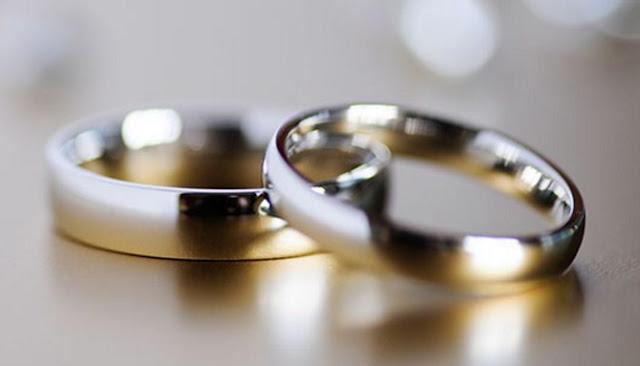 Lima Faktor Berikut Mendasari Keputusan Seorang Wanita Untuk Menikah