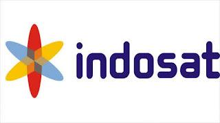 Cara cek poin Indosat senyum