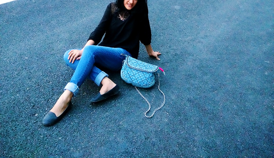style panorama, fashion,style,blogger