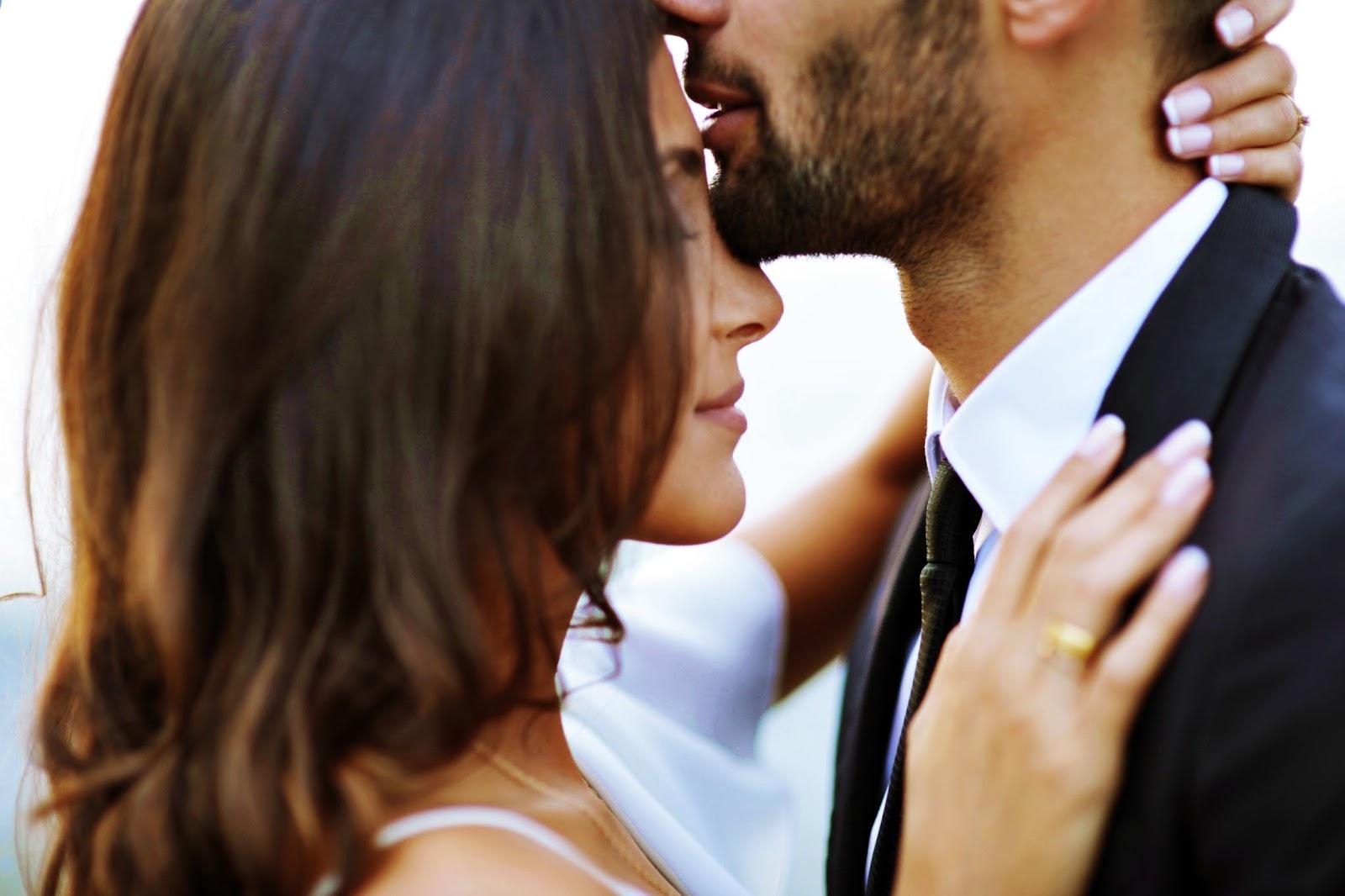 Paarbeziehung Mit Bindungsangst Free Pdf Ouvir Ebook Online Gratis