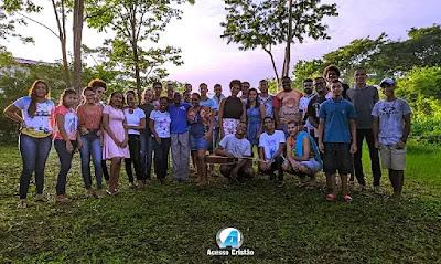 https://www.acessocristao.com.br/2020/01/ze-doca-santas-missoes-populares-na.html