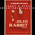 Reseña de Daniel Rojas Pachas a Jojo Rabbit de Taika Waititi: Libros y otras interferencias # 61