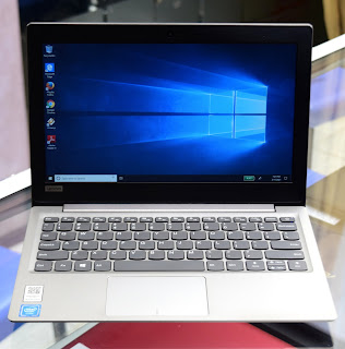 Jual Lenovo ideapad 120S-11 AP ( 11.6-Inchi ) Malang
