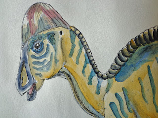 http://possumpatty.blogspot.com/2016/05/thursday-is-lunch-with-dinosaur-day.html